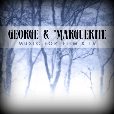 George and Marguerite