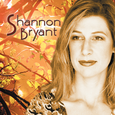 Shannon Bryant