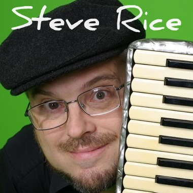 Steve Rice Productions