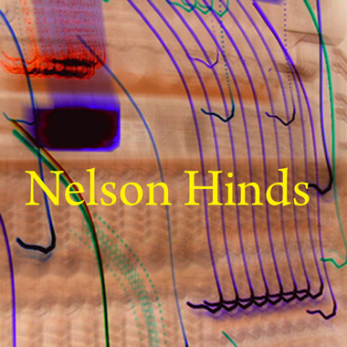 Nelson Hinds