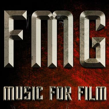 Filmmusic Group