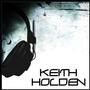 Keith Holden