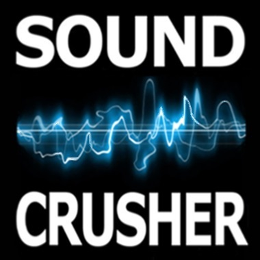 Sound Crusher