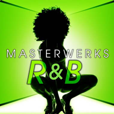 Masterwerks R&B