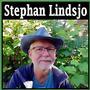 Stephan Lindsjo