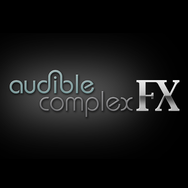Audible Complex FX