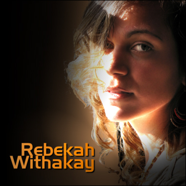 Rebekah Withakay