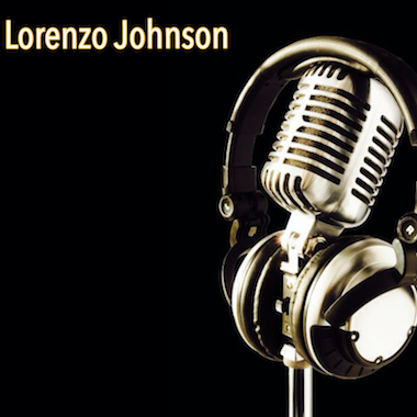 Lorenzo Johnson