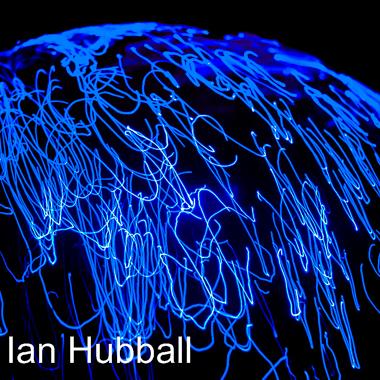 Ian Hubball