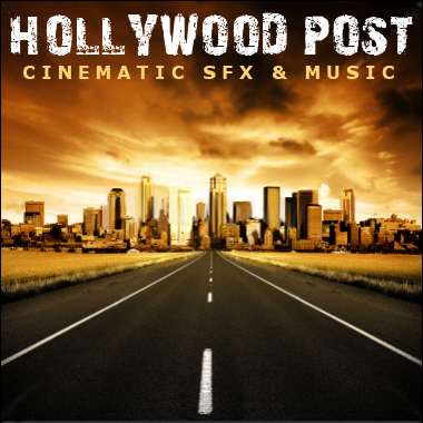 Hollywood Post