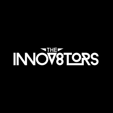 The Innov8tors