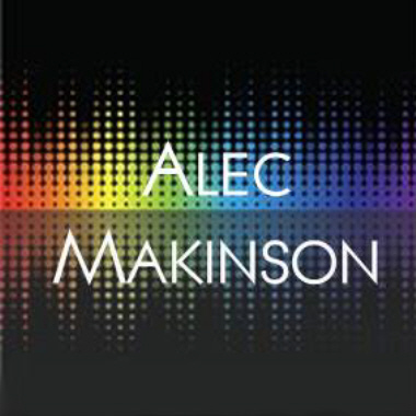 Alec Makinson
