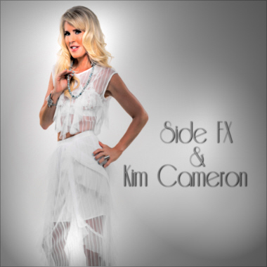 Side FX and Kim Cameron