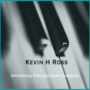 Kevin H Ross
