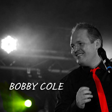 Bobby Cole (LP)