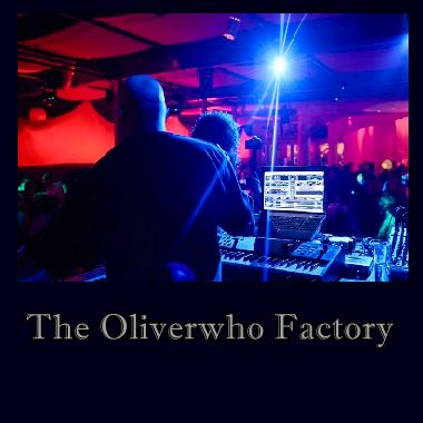 The Oliverwho Factory