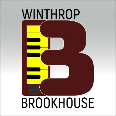 Winthrop Brookhouse