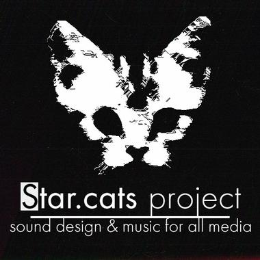 Starcats Project