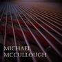Michael McCullough