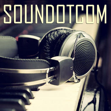 SoundDotCom