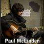 Paul McLinden &#x28&#x3b;LP&#x29&#x3b;