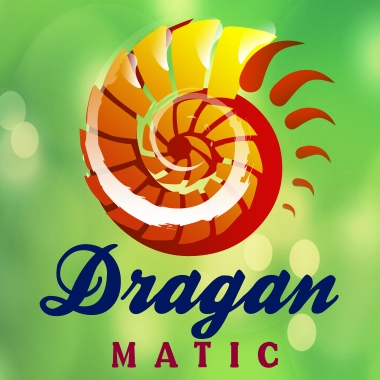 Dragan Matic