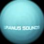 Uranus Sounds