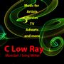 C Low Ray