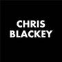 Chris Blackey