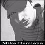 Mike Damiana