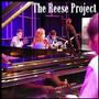 The Reese Project