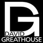 David Greathouse