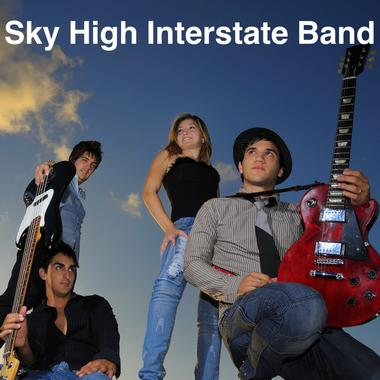 Sky High Interstate Band