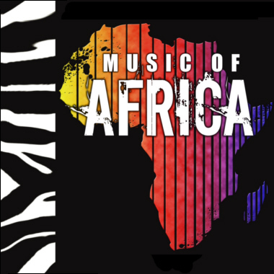 Royalty Free African Music, Royalty Free Music, music wav
