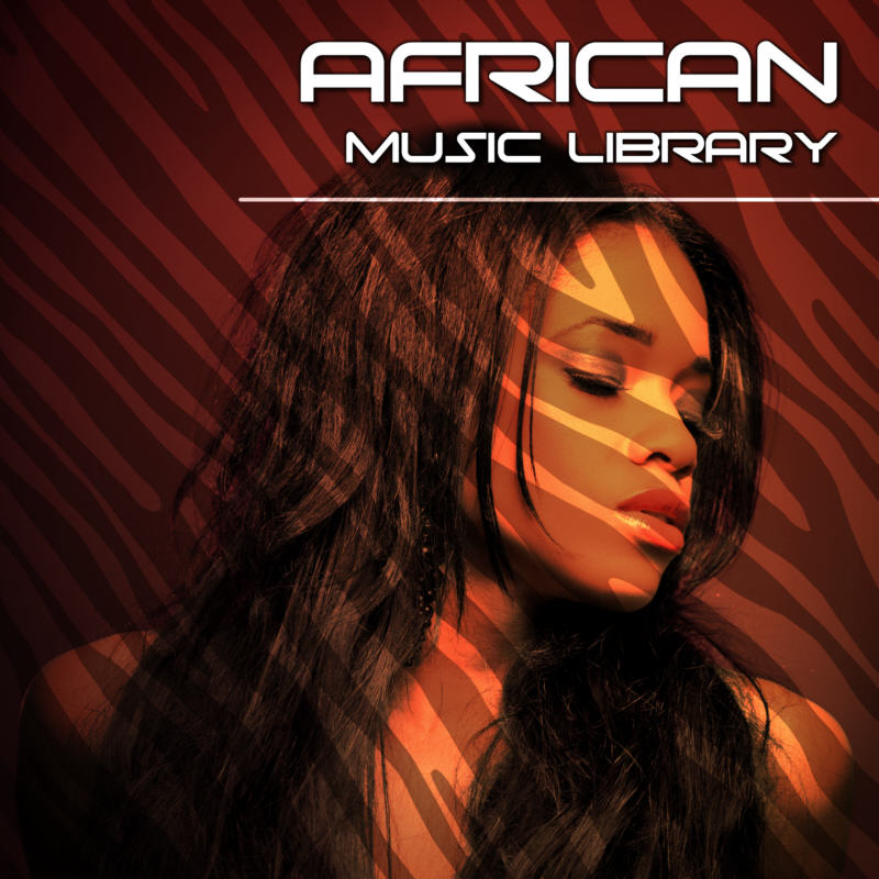 african music, world music, zulu music