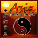 korean music, nepalese music, tibetan music, balinese music, pakistani music, taiwanese music, kyrgyzstani music, phillipino music, sri lankan music, thai music, world music