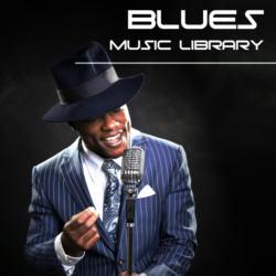 Royalty Free Blues Music, Royalty Free Music, tv music