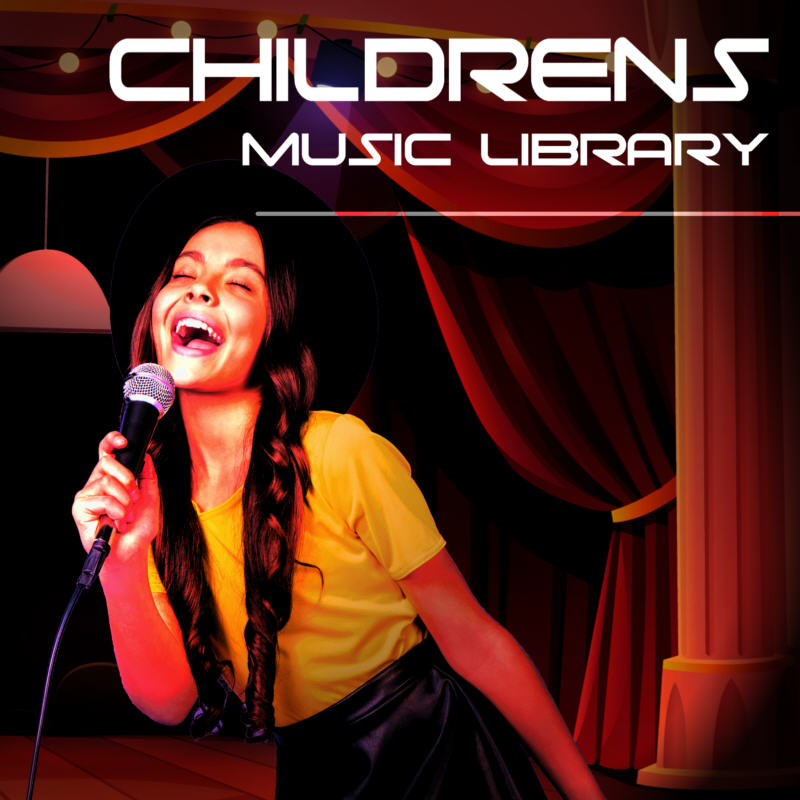 music for children, kids music, children's music, kids production music, teen production music, youth production music, kids music, child music, childrens production music, kids production music