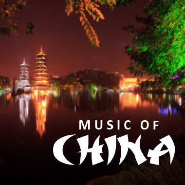 Royalty Free Chinese Music, Royalty Free Music, television