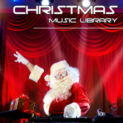 Royalty Free Christmas Music, Royalty Free Music, royalty