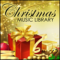 merry christmas music,christmas carol music,classic christmas music,traditional christmas music,funny christmas music,instrumental christmas music,christmas carols music,children's christmas music,christmas music wav,christmas songs music,