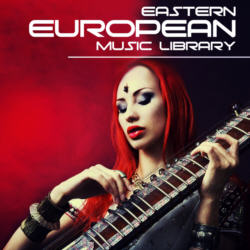 Eastern European Music