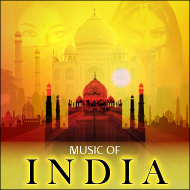 Royalty Free Indian Music, Royalty Free Music, royalty free