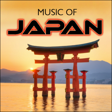 Royalty Free Japanese Music, Royalty Free Music, cheap royalty free