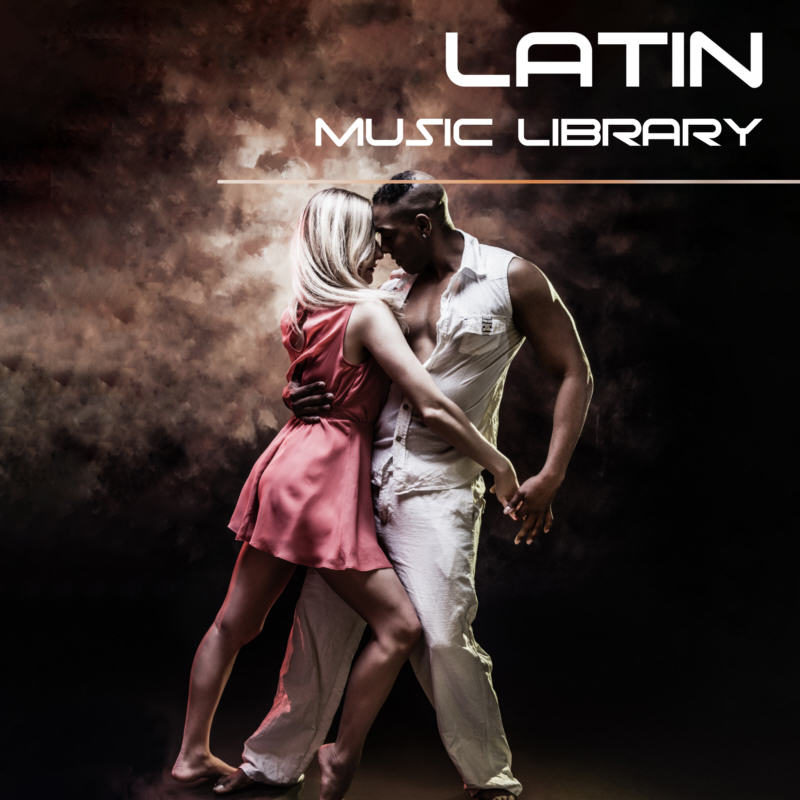 Latin music, Caribbean music, tropical music, Flamenco, Mariachi, Salsa, Bossa Nova, Samba, Calypso, Vallenato, Cumbia, Tango, Merengue, Hispanic, Latin, Spanish music
