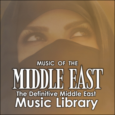 arabic traditional instrumental music mp3 free download