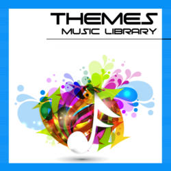 Royalty Free Theme Music, Royalty Free Music, stock music library