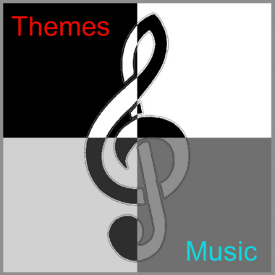 Royalty Free Theme Music, Royalty Free Music, royalty free