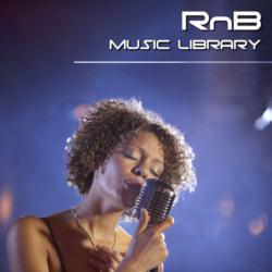 Royalty Free RnB Music, Royalty Free Music, royalty-free stock music