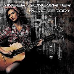 Royalty Free Singer/Songwriter, Royalty Free Music, royalty